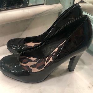 Jessica Simpson heels - size 7